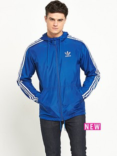 adidas-adidas-originals-itasca-windbreaker