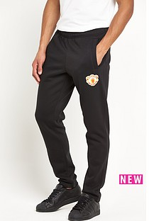 adidas-adidas-originals-manchester-united-track-pants