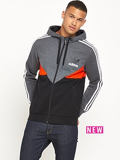 adidas-originals-colorado-mens-hoodie