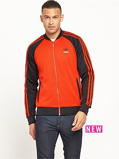 adidas-superstar-mens-track-top