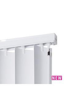 pvc-vertical-blind-200x180cm