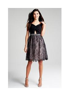 little-mistress-lace-cut-out-dress