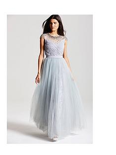 little-mistress-bead-embellished-maxi-dress