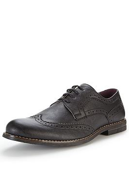 unsung-hero-longwood-brogue