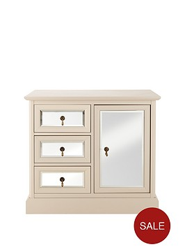 laurennbspcompact-mirrored-sideboard-cream