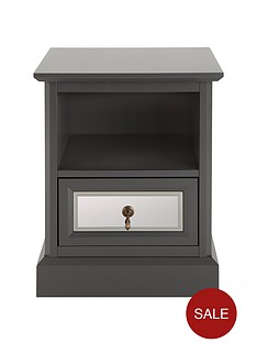 ritz-lamp-table-with-mirrored-drawer-front-grey