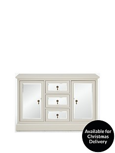 laurennbsplarge-mirrored-sideboard-cream