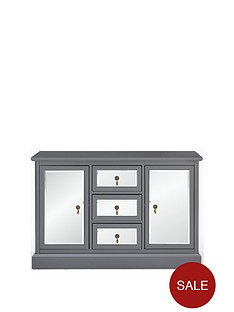 laurennbsplarge-mirrored-sideboard-grey