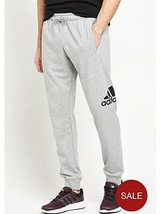 adidas-logonbspsweat-pants