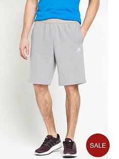 adidas-adidas-aeroknit-shorts