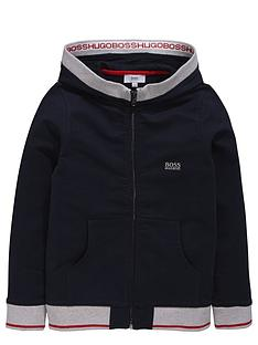 boss-boys-zip-thru-hoody