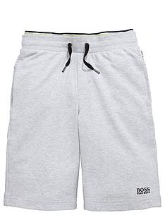 boss-boys-sweat-shorts