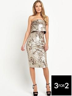 lavish-alice-reverse-sequin-bandeau-cropped-midi-dress