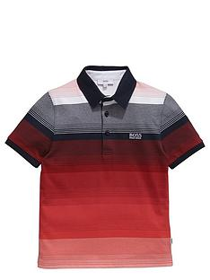 boss-boys-graduated-stripe-polo
