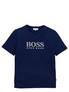 boss-logo-tee