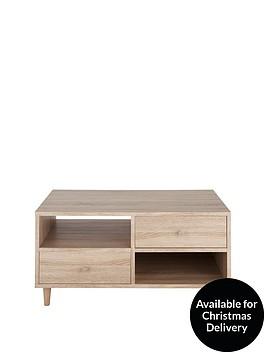 aspen-2-drawer-coffee-table