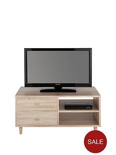 aspen-tv-unit-38-inch