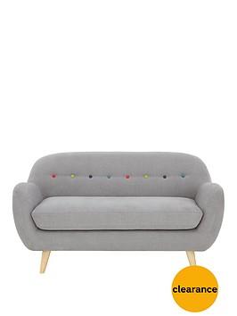 candy-2-seaternbspfabric-sofa