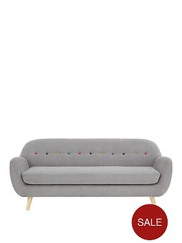 candy-3-seaternbspfabric-sofa