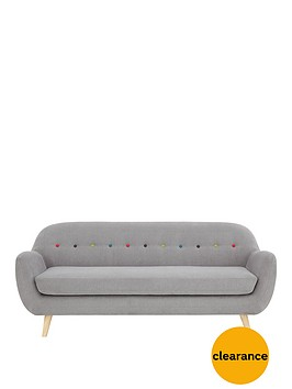 candy-3-seaternbspfabric-sofa