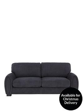 seahamnbsp3-seaternbspfabric-sofa