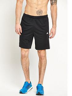 adidas-adidas-base-3s-shorts