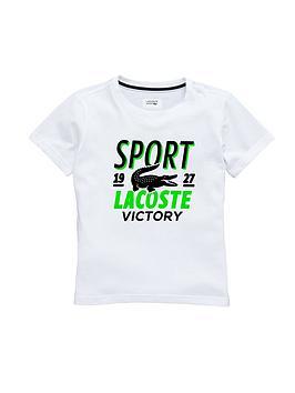lacoste-boys-sport-crocnbsptee