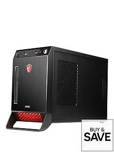 msi-nightblade-x-z170-skylake-intel-core-i7-16gb-ram-2tb-hdd-amp-128gb-ssd-storage-vr-ready-pc-gaming-desktop-base-unit-with-gtx970-graphics