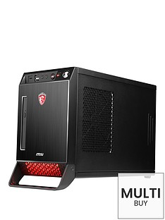 msi-nightblade-x-z170-skylake-intel-core-i7-16gb-ram-2tb-hdd-amp-128gb-ssd-storage-vr-ready-pc-gaming-desktop-base-unit-gtx980-4g-oc