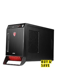 msi-nightblade-x-z170-skylake-intel-core-i7-16gb-ram-2tb-hdd-amp-128gb-ssd-storage-vr-ready-pc-gaming-desktop-base-unit-with-gtx980-graphics