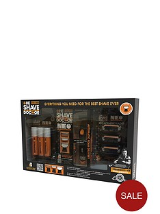 the-shave-doctor-the-shave-doctor-for-men-neo-manual-shav