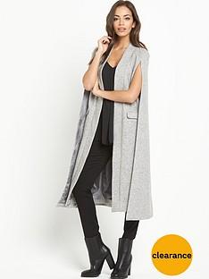 lavish-alice-felt-cape-coat