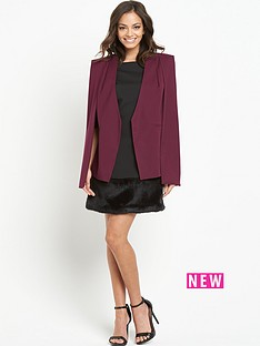 lavish-alice-cape-blazer