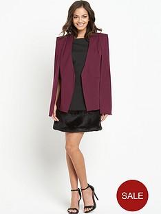 lavish-alice-cape-blazer