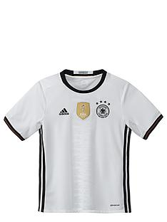 adidas-germany-home-junior-short-sleeve-shirt-euro039s-2016