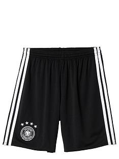 adidas-germany-home-junior-shorts-euro039s-2016
