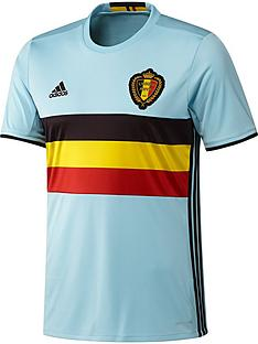 adidas-belgium-euro-2016-short-sleeve-away-shirt