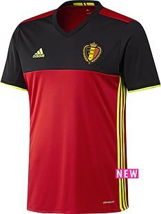 adidas-belgium-euro-2016-short-sleeve-home-shirt