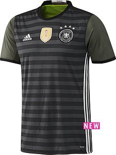 adidas-germany-euro-2016-short-sleeve-away-shirt