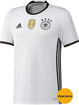 adidas-germany-euro-2016-short-sleeve-home-shirt