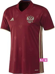 adidas-russia-euro-2016-short-sleeve-replica-home-shirt