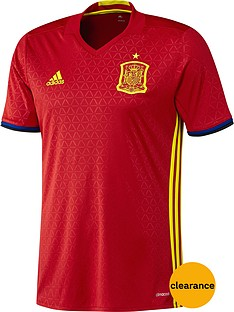 adidas-spain-euro-2016-short-sleeve-home-shirt