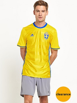adidas-sweden-euro-2016-short-sleeve-home-shirt