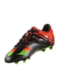 adidas-messi-junior-151-firm-ground-boot