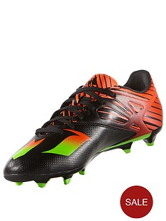 adidas-adidas-messi-mens-153-firm-ground-boot