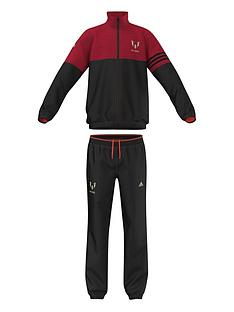 adidas-adidas-messi-young-boys-tracksuit