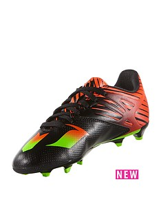 adidas-adidas-messi-junior-153-firm-ground-boot