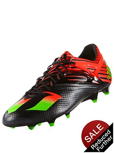 adidas-adidas-messi-mens-151-firm-ground-boot