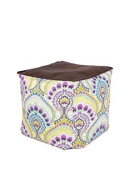 nikita-bean-cube