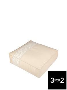 xl-graffiti-floor-cushion